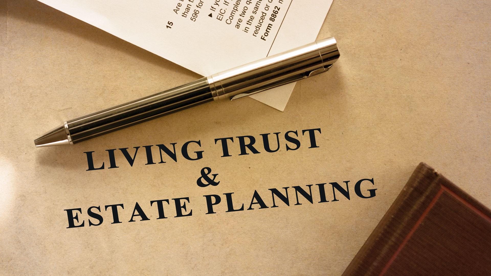 estate planning attorney chicago